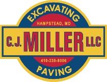 CJ Miller LLC