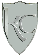 Knights of Columbus Insurance of Southern Indiana