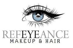 Eye Do Makeup and Hair, LLC Makeup Artist