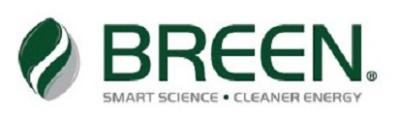 Breen Energy Solutions