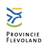 Provincie Flevoland - ga naar de bedrijfspagina