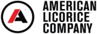 American Licorice Company