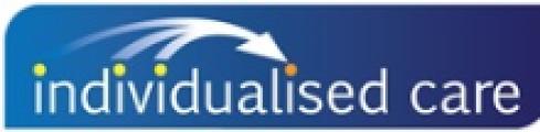 Individualised Care Ltd logo