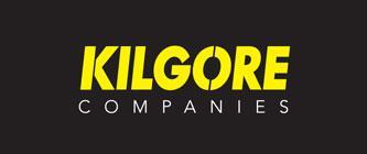 Kilgore Companies