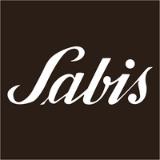 Logotyp för Sabis AB