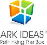 Ark Ideas