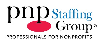PNP Staffing Group