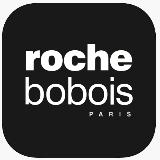 Working At Roche Bobois Employee Reviews About Culture