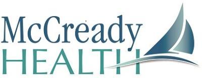 McCready Health