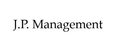 JP Management
