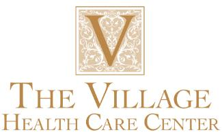 The Village Health Care Center