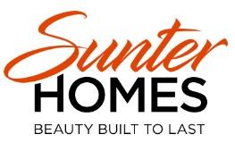Sunter Homes - go to company page