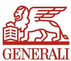 Generali Deutschland AG-Logo