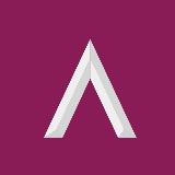 Abtran - go to company page