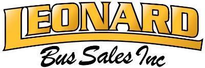 Leonard Bus Sales