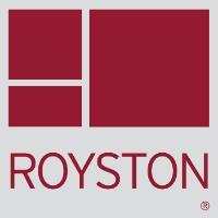 Royston LLC