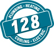 128 Plumbing, Heating & Cooling