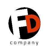 Logo FD Company srls