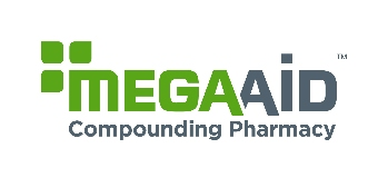 Mega-Aid Pharmacy