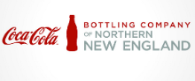 Coca-Cola Bottling Company of Northern New England, Inc.