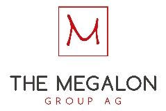 THE MEGALON GROUP AG-Logo