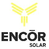 Encōr Solar