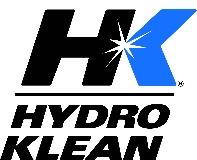 Hydro-Klean LLC