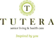 Tutera Senior Living & Health Care
