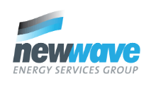 New Wave Energy Services