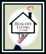Healthy Living at Home, East Bay, LLC