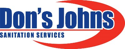 Don's Johns Inc.