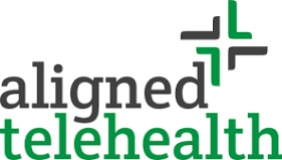 Aligned Telehealth, Inc.