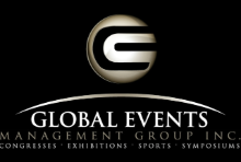 Global Sports Management