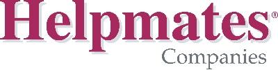 Helpmates Companies