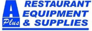 A-Plus Restaurant Equipment and Supplies