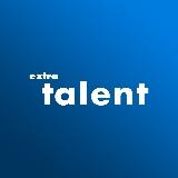 Extra Talent - ga naar de bedrijfspagina
