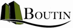 Boutin Consulting & Field Services