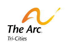 Working at The Arc of Tri-Cities in Richland, WA: Employee