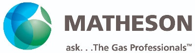 Matheson Tri-Gas, Inc.