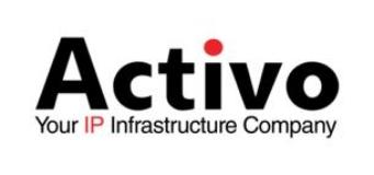 Activo Inc
