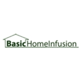Basic Home Infusion
