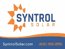 Syntrol Home Improvements