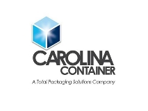 Carolina Container Company