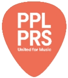 PPL PRS Limited logo