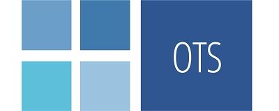 Logo Ots Spa