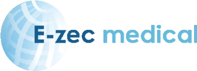 E-zec Medical Transport Services Ltd logo