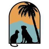 La Cumbre Animal Hospital logo