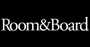 Room & Board logo