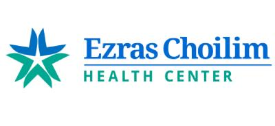 Ezras Choilim Health Center, Inc.