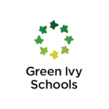 Green Ivy Schools - go to company page